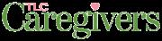 TLC Caregivers logo